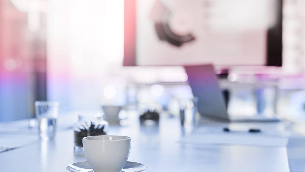 Bluedex HR-Werkstattgespräch